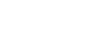 Portugal Outdoor Alliance