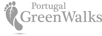 Portugal Green Walks
