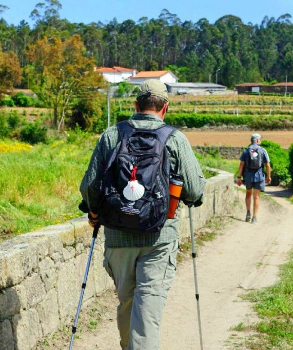 Coastal Camino (PGW) (1)