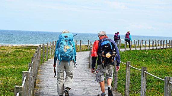 Coastal Camino (PGW) (13)