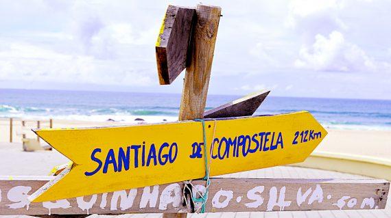 Coastal Camino (PGW) (22)