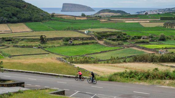 bike_tours_azores (2)