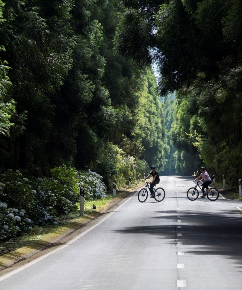 bike_tours_azores (4)