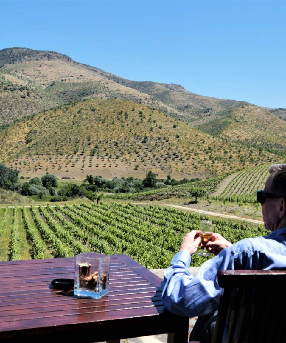 heart-and-soul-of-douro-wine-region-7