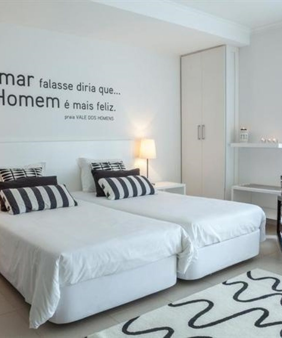 resize_Alcatruz hotel