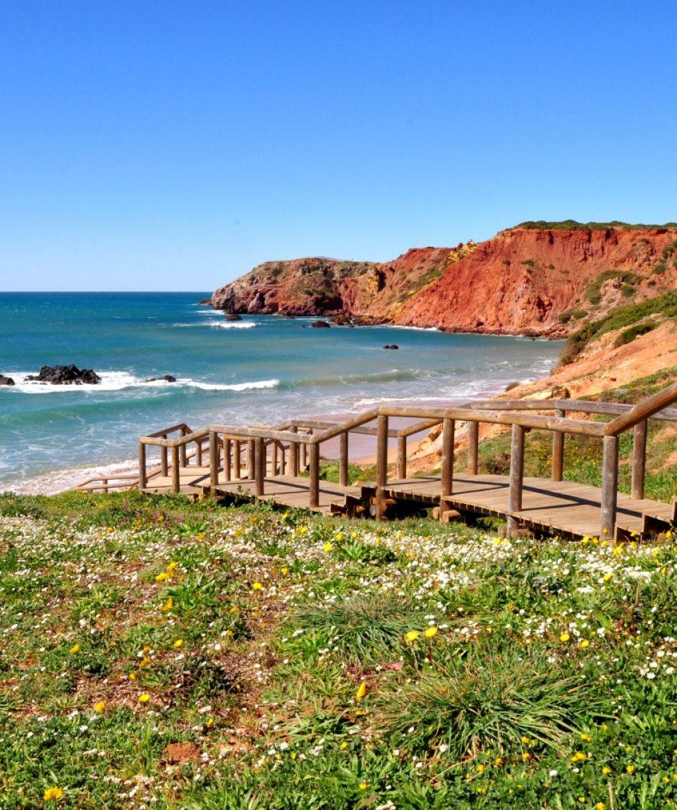 resize_Algarve (1)