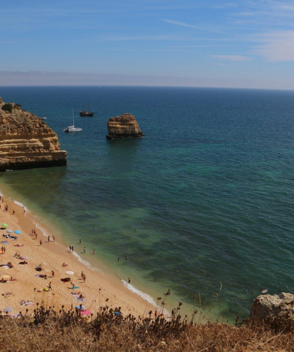 resize_Algarve (26)