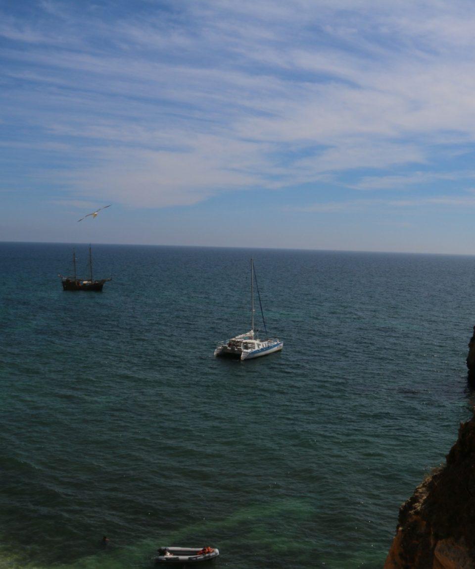 resize_Algarve (28)
