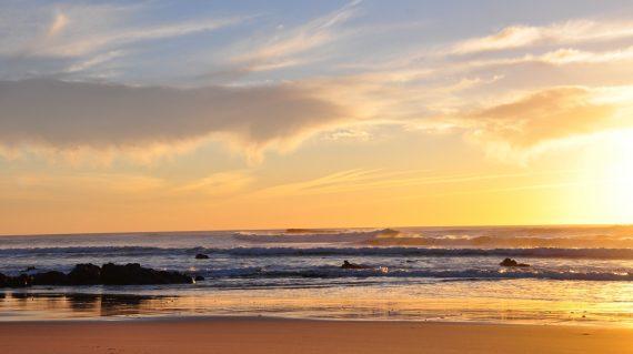 resize_Algarve (37)
