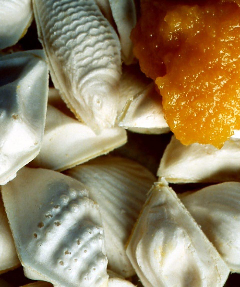 resize_Aveiro, Ovos moles (2)