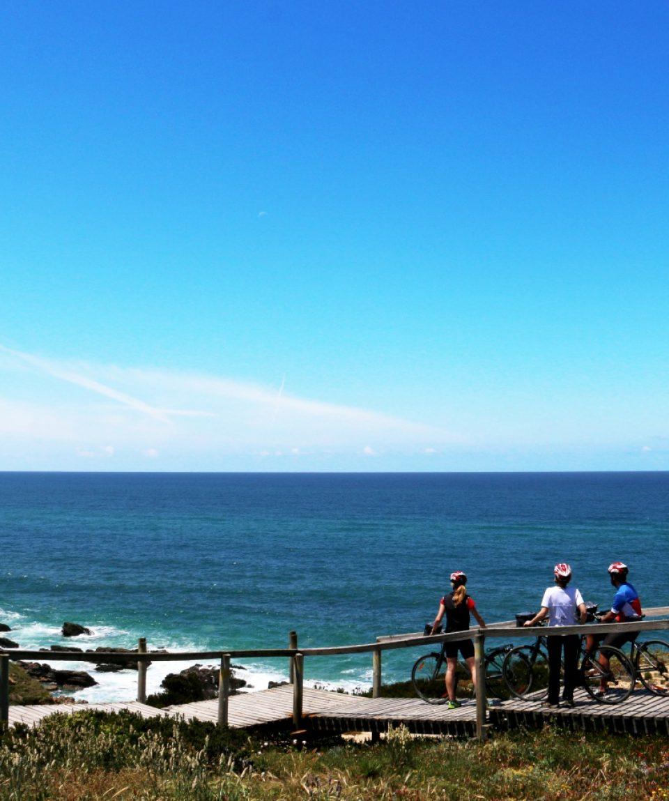 resize_Biking_Costa Atlântica (1)