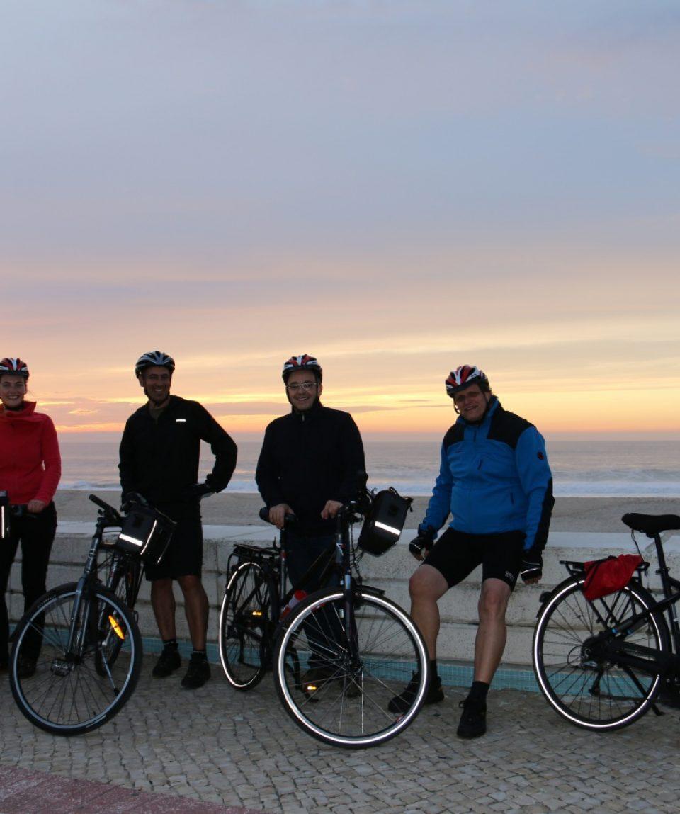resize_Biking_Costa Atlântica (10)