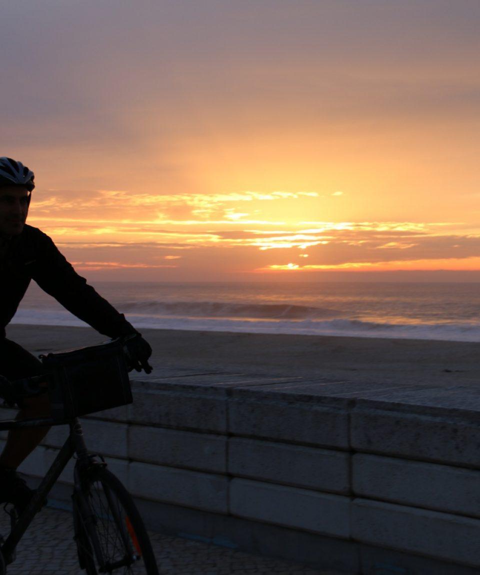 resize_Biking_sunset Costa Atlântica