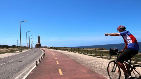 resize_Costa Atlântica Biking_farol (1)