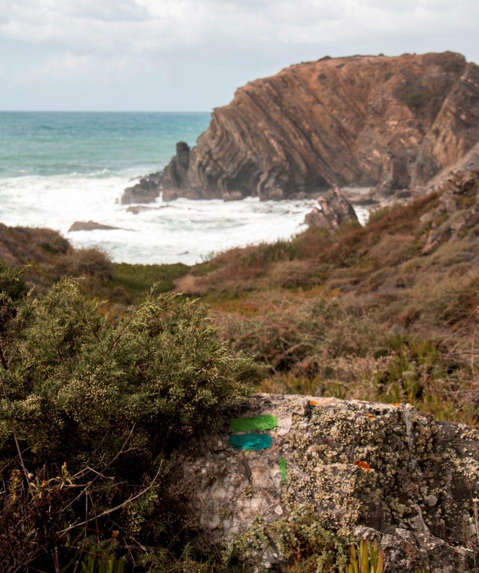 resize_WLK Algarve e RV 5