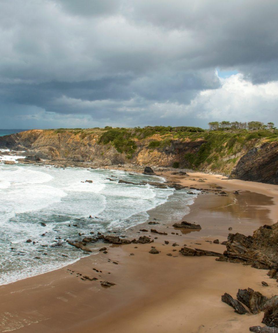 resize_WLK Algarve e RV 6
