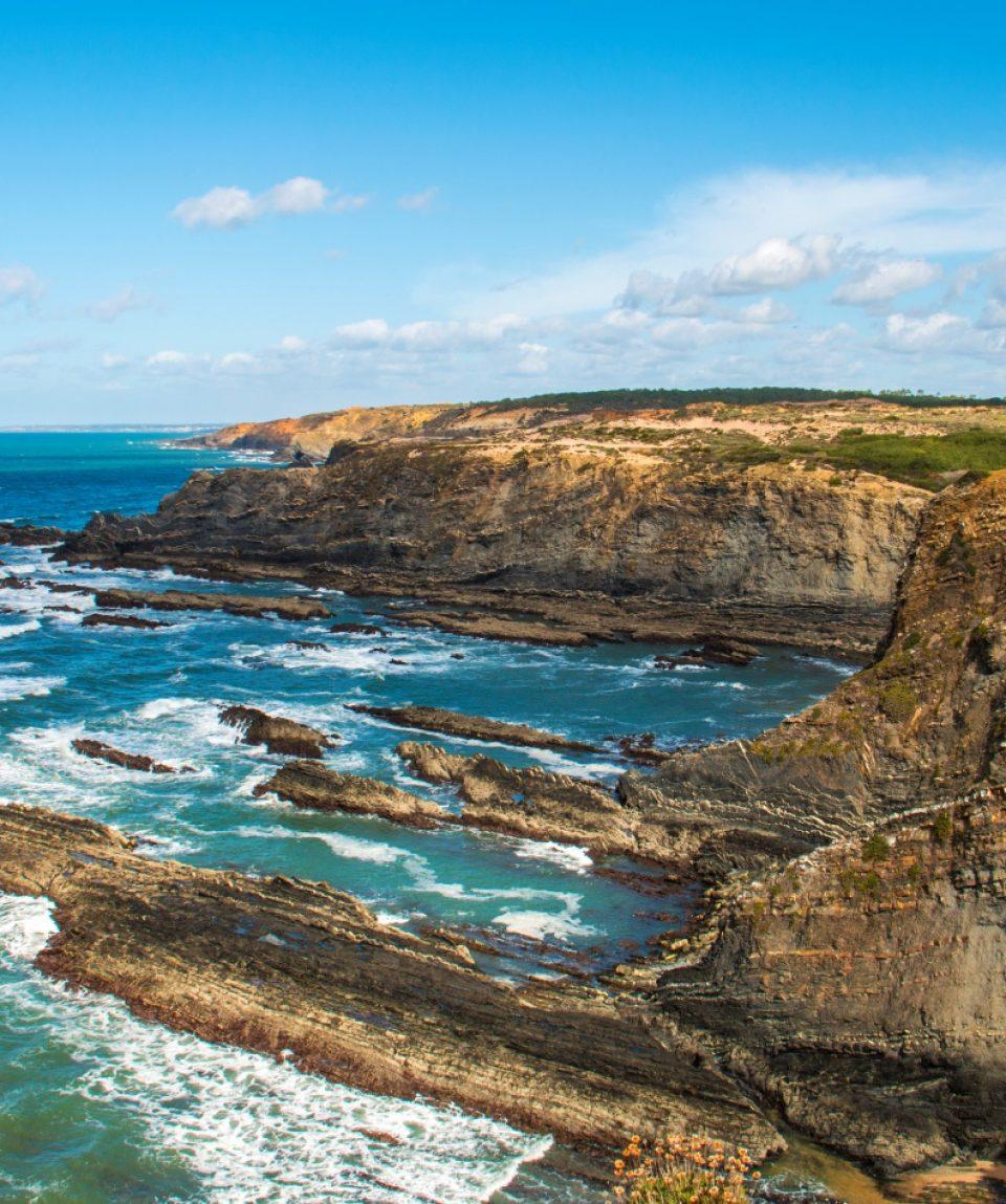resize_WLK Algarve e RV
