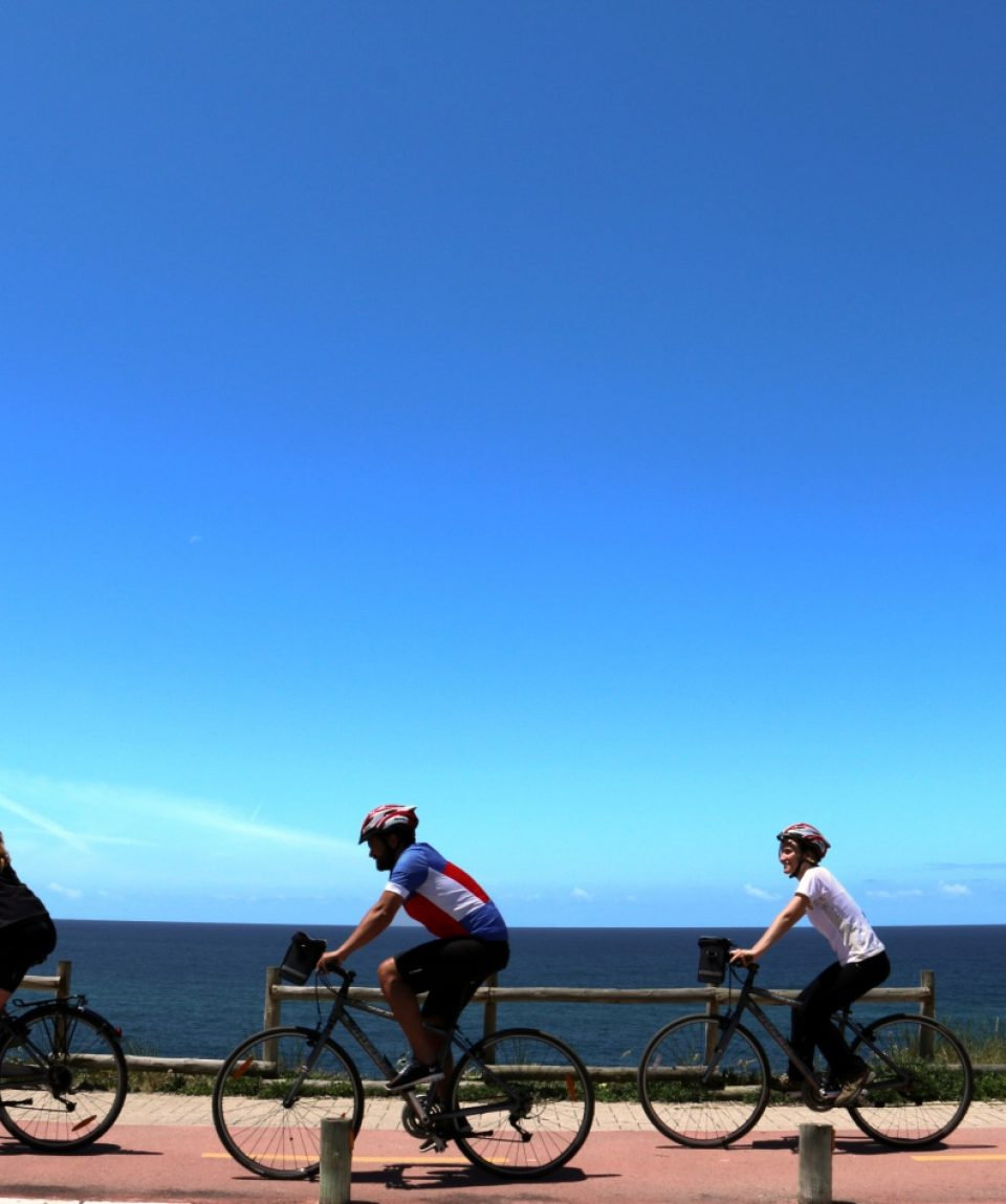 resize_biking S. Pedro (6)
