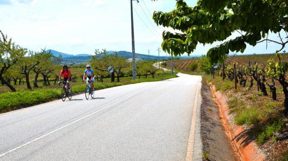 resize_biking douro (1)