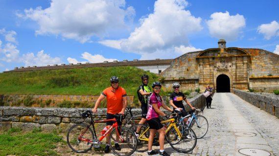 resize_biking douro (9)