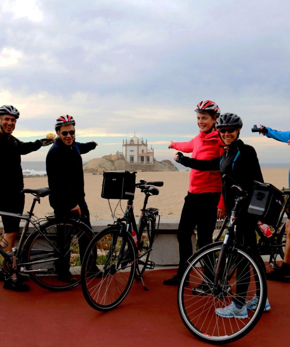 resize_biking porto costa