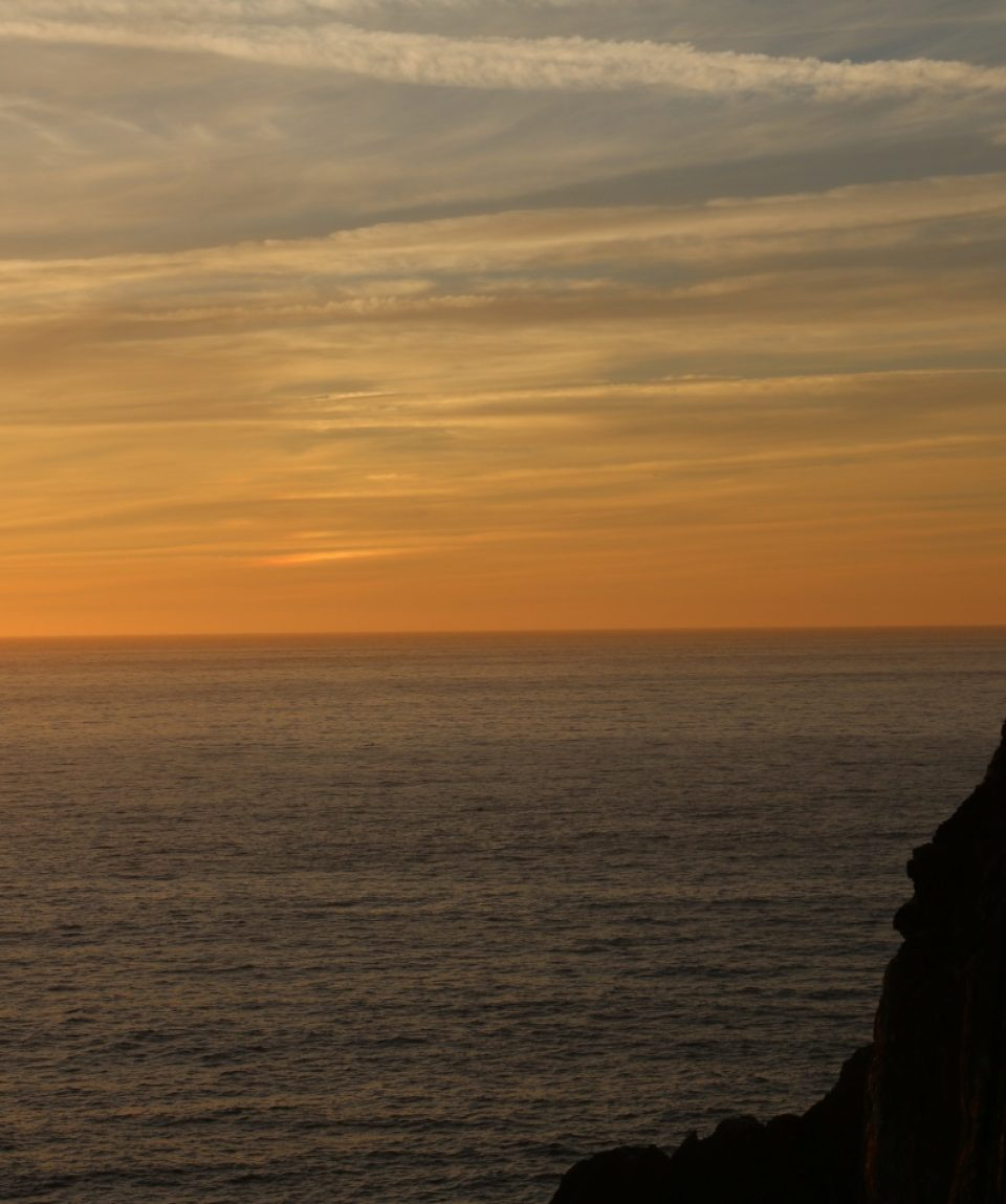 resize_costa vicentina sunset (1)